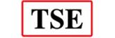 https://pimar.brandexdirectory.com/Brand/viewProduct/277