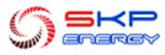 https://pimar.brandexdirectory.com/Brand/viewProduct/284