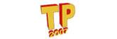 https://pimar.brandexdirectory.com/Brand/viewProduct/406