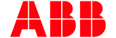 https://pimar.brandexdirectory.com/Brand/viewProduct/480