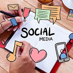Weblog/9ข้อควรระวังเมื่อทำSocialMarketing-n-906